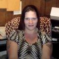 34-річна вбивця пригостила сусідів м'ясом зі свого коханця