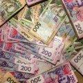 Житомирянин дізнавшись про «покарання» за несплату аліментів вирішив погасити борг у розмірі 93 тис. грн