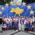 Геннадій Зубко: «Децентралізація створює в країні комфортний, безпечний європейський життєвий простір»