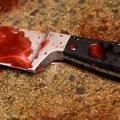 Неповнолітній сусід вбив 75-річну бердичівлянку та замотав у килим