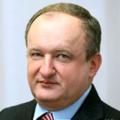 Відомий політик та науковець з Житомирщини отримав від Порошенка Державну премію України