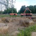 У трьох містах на Житомирщині побудують гуртожитки для війсьових