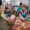 Як перевірити якість м'яса, купуючи його на базарі