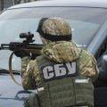 На Житомирщині СБУ проведе антитерористичні навчання