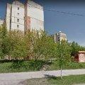 Міська влада віддасть територію по вул. Малікова, 24 для фірми хмельницького забудовника, який фігурує у кримінальних справах