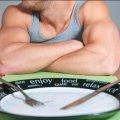 Імунітет на максимум: вчені кажуть, що потрібно всього лише не їсти три дні