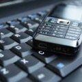 У Житомирській області 10 школярів відсторонили від ЗНО через мобільні телефони
