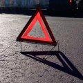 В області на шляху до Бердичева водій загинув у салоні власного авто, бо не впорався із керуванням