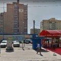 Мер Житомира створить спеціальну комісію з обстеження міських багатоповерхівок на протипожежну безпеку