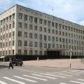 Депутат Житомирської обласної ради згадав про проданий автомобіль тільки через півроку