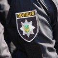 У Житомирській області через невчасну подачу декларації оштрафували екс-поліцейського