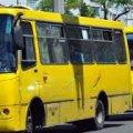 У Житомирській області перевізники скасовують безкоштовний проїзд пільговиків через монетизацію, - депутат