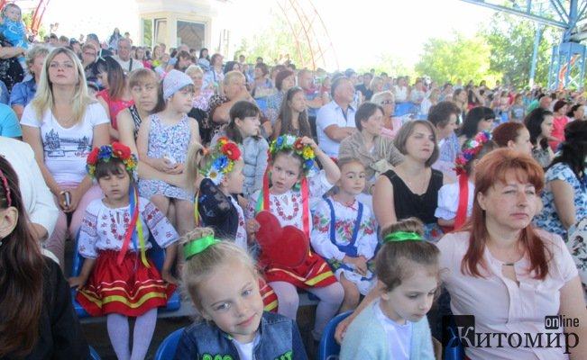 Юрій Павленко: Ми вимагаємо від уряду забезпечити соціальний захист та підтримку усім дітям України