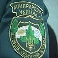 В Житомирі на хабарництві погоріли посадовці Держекоінспекції