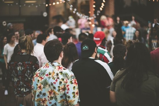Еко- дискусії, майстер-класи, концерти: події у Житомирі на вихідних