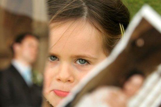 У Новоград-Волинському районі батько заборгував більше півсотні тисяч гривень для власних дітей