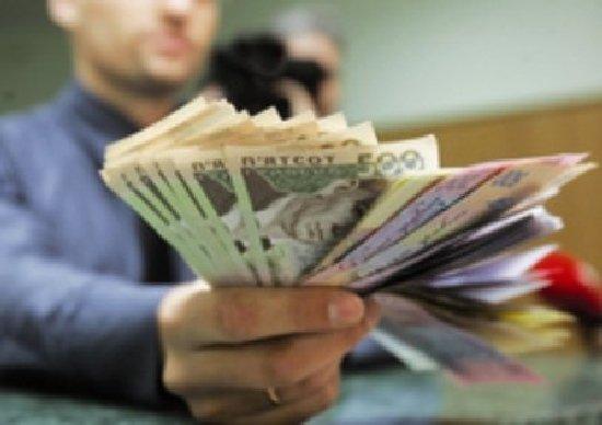 У Коростишеві батько заборгував двом дітям понад 91 тис. грн