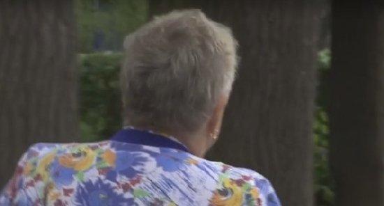 68-річна житомирянка допомогла зловити шахрайок, але їх відпустили