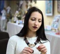 Двоє житомирських поетів увійшли до списку 70-ти найкращих молодих українських поетів. ФОТО