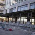 На Житомирщині вбили власника кафе. ВІДЕО