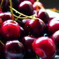 Ягоды вместо лекарств: 5 болезней, которые лечит черешня