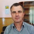 В Житомире вместо ВЖРЭПов многоэтажки будут обслуживать управляющие компании
