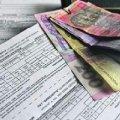 В управлінні соцзахисту Житомирської РДА зайво виплатили понад 300 тис. грн субсидій