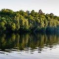 16 цікавих фактів про Житомир та Житомирську область