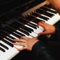 У Радомишлі пройде найбільший в Україні фестиваль класичної музики