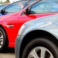 В Житомирской области аферисты продавали дешевые автомобили, при этом ни один клиент не дождался покупки
