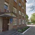"""У міській раді чиновники хочуть збільшити статутний капітал КП """"Житомиртеплокомуненерго"""" на понад 16 млн грн"""