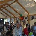 У Житомирі відбувся майстер-клас з написання проектів на бюджет участі