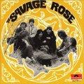 МУЗІКА. The Savage Rose - Meet Me There. ВІДЕО