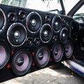 У Житомирі вперше пройде фестиваль музичного автозвуку
