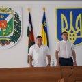 В Олевській ОТГ запевнили, що надбавку до зарплати мера зменшать на 155%