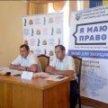 На Житомирщині через несплату аліментів більше 5-ти тисяч батьків отримали заборону виїзду за кордон та права керувати авто