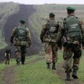 Житомирські прикордонники не дозволили в'їхати 53-річній білорусці, бо та відвідувала територію бойовиків