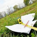 Міська влада виділить земельні ділянки для учасників АТО у Левкові