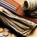 В Украине ввели новые валютные правила: появились детали