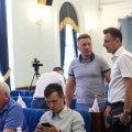 Депутатам Житомирської міської ради збираються виділити ще 2,1 млн грн на потреби виборців