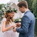 Уж замуж невтерпеж: идеальный возраст для брака по знаку Зодиака