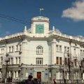 Чергова сесія Житомирської обласної ради запланована на кінець липня