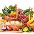 За місяць у Житомирській області знизились ціни на яйця та овочі, а зросли на прянощі та рибу