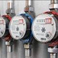 У Житомирі в багатоквартирних будинках безкоштовно встановлять лічильники води