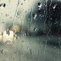 На вихідних у Житомирі короткочасні дощі