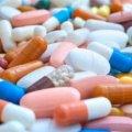 В Украине запретили популярные таблетки для пищеварения