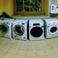 Громадській пральній у Житомирі - бути!