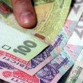 Директор заводу вимагав 1000 гривень за звичайну довідку?