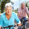 8 способов уберечь себя и близких от инсульта