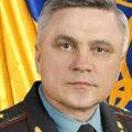 Президент призначив брата нардепа від Житомирської області послом у Вірменії